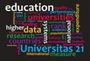 Edukacija za privatne iznajmljiva?e